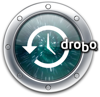 Remember, even Drobo's can die. Make sure your files are in at least three different physical locations, one of which preferably off-site.